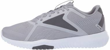 Reebok Flexagon Force 2.0 - Lilac Frost/Wild Lilac/White (JAC75)