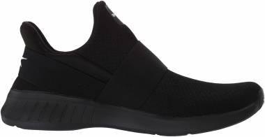 Reebok Lite Slip-on - Black/White/Black (EHF21)