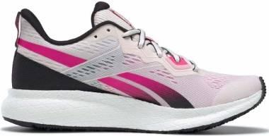 Reebok Forever Floatride Energy 2 - Pink (FU8279)
