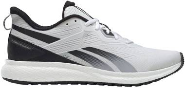 Reebok Forever Floatride Energy 2 - Multicolor Trgry1 White Black (EH1704)