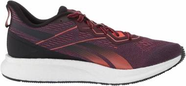 Reebok Forever Floatride Energy 2 - Red (FU8273)
