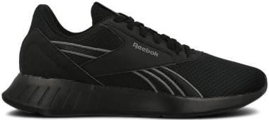 Reebok Lite 2.0 - Black / True Grey 7 / Black