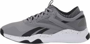 Reebok HIIT - Grey (FV6642)