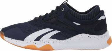 Reebok HIIT - vector navy/white/re (FV6640)
