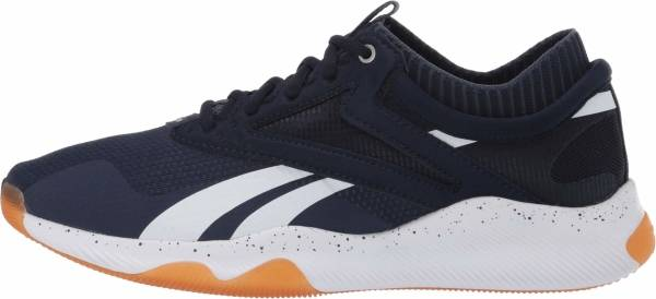 Only $29 + Review of Reebok HIIT
