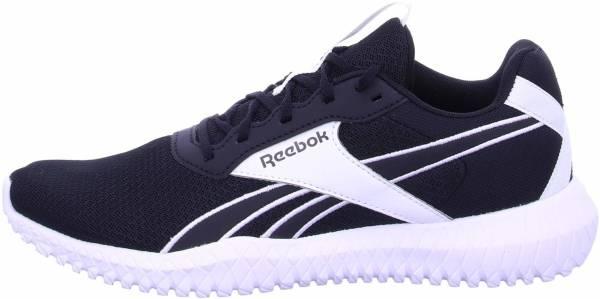 Reebok Flexagon Energy TR 2.0 - Multicolor Black White Black (EH3601)