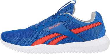 Reebok Flexagon Energy TR 2.0 - Blue (FX7944)