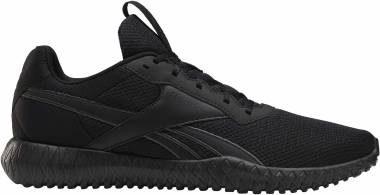 Reebok Flexagon Energy TR 2.0 - Black (H67380)