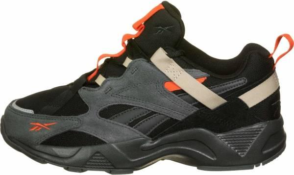 documental Nombre provisional Derrotado  Reebok Aztrek 96 Adventure sneakers in 3 colors (only $51) | RunRepeat