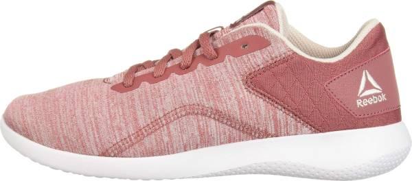 Reebok Ardara 2 - Rose/Pink/White (DV5258)