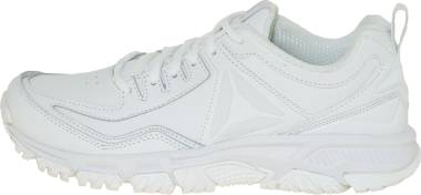 Reebok Ridgerider Leather - White/White/White (CN1682)