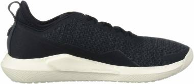Reebok Interrupted Sole - Black/Cdgry7/Clawht (DV9507)