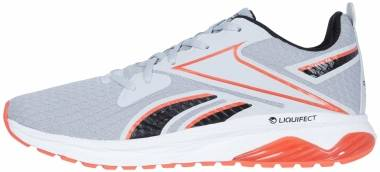 30+ Best Reebok Running Shoes (Buyer's Guide) | RunRepeat