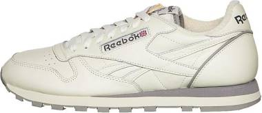 Reebok Classic Leather 1983 TV - reebok-classic-leather-1983-tv-0867