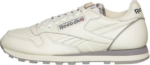 buy reebok classics