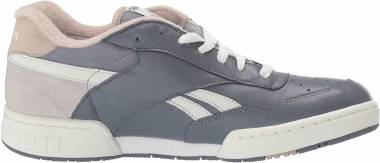 Reebok BB 4000 - Cold Grey/Sand Stone/Chalk (EH3345)