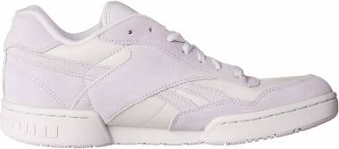 Reebok BB 4000 - White (JAD55)