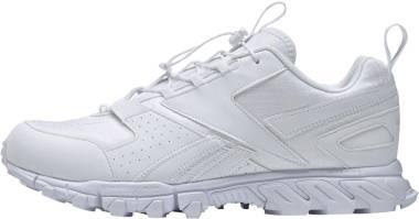 Reebok DMXpert - White / White / White (FV5061)