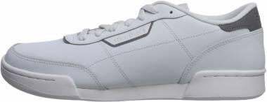 Reebok Royal Heredis - Spirit White/Shark/White (CN3080)