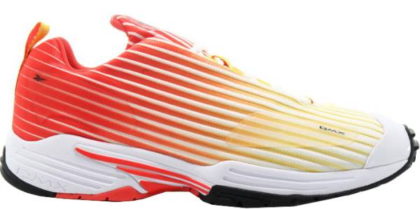 Reebok DMX Thrill -