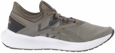 Reebok Floatride Fuel Run - Army Green/Black/White (FBF31)