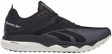 Reebok Floatride Run Panthea - Black/White/Pugry5 (EH2754)