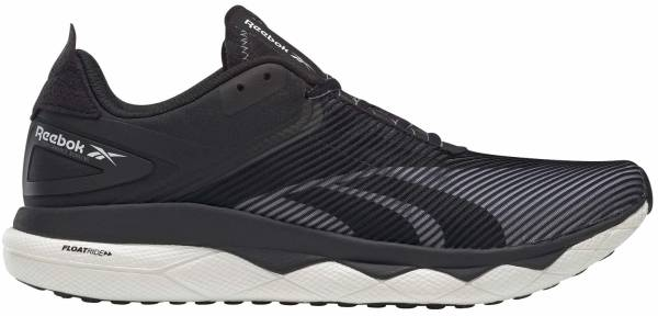 Reebok Floatride Run Panthea - Black White Pugry5 (EH2754)