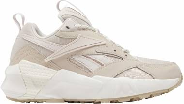 Reebok Aztrek Double NU Pops - Rose (DV9814)