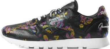 Reebok Classic Leather x Opening Ceremony - reebok-classic-leather-x-opening-ceremony-346d