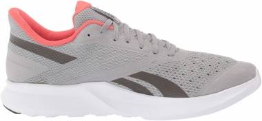 Reebok Speed Breeze 2 - Grey (EH2728)