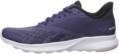 Reebok Speed Breeze 2 - Purple (EG8502)