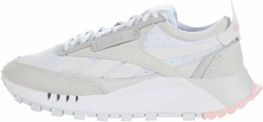 Reebok Classic Leather Legacy - White (FY7378)