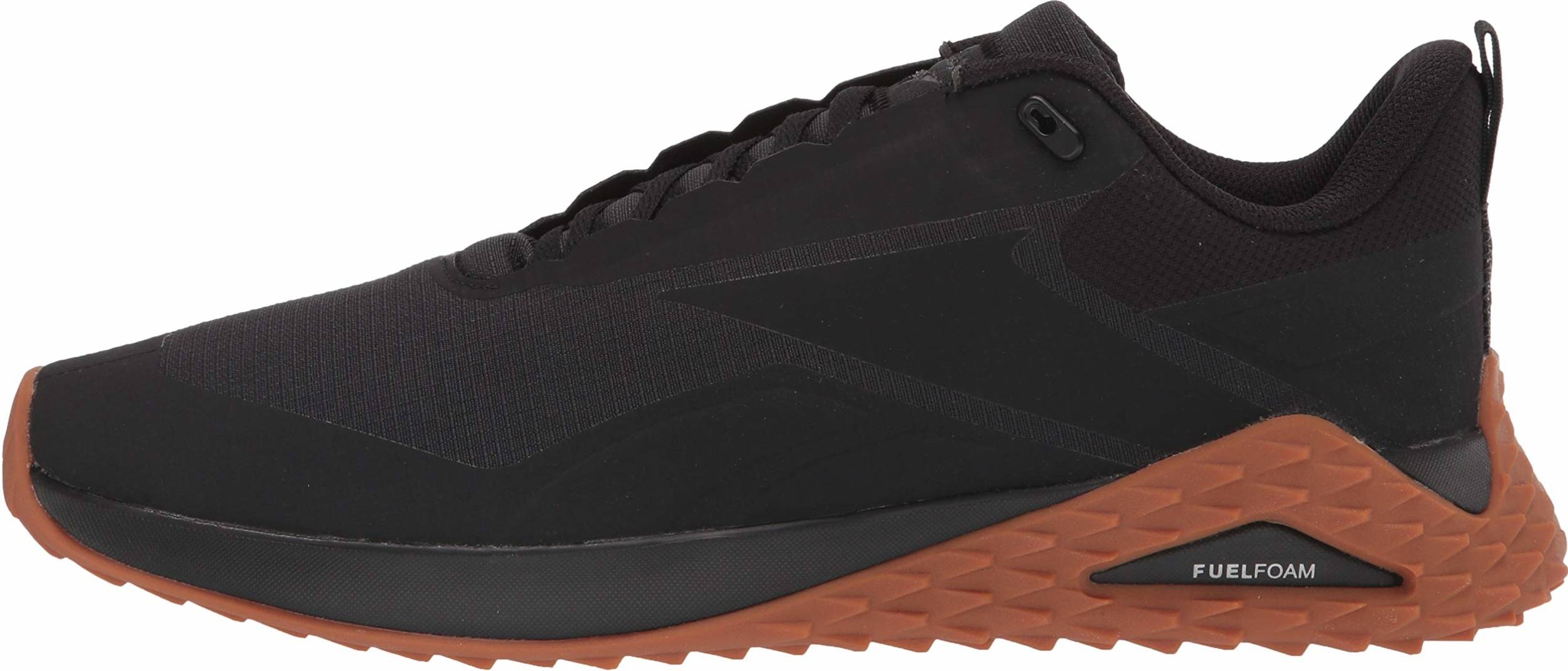 Save 47% on Reebok Walking Shoes (21