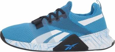 Reebok Flashfilm Train 2 - Blue (KYN48)