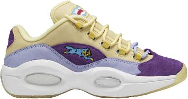 Reebok BBC Question Low - reebok-bbc-question-low-216a