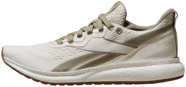 Reebok Forever Floatride Grow - White (FX9307)
