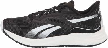 Reebok Floatride Energy 3 - Core Black / Core Black / Ftwr White (FX8652)