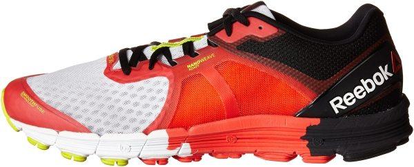 Do Reebok Crossfit Shoes Run Big