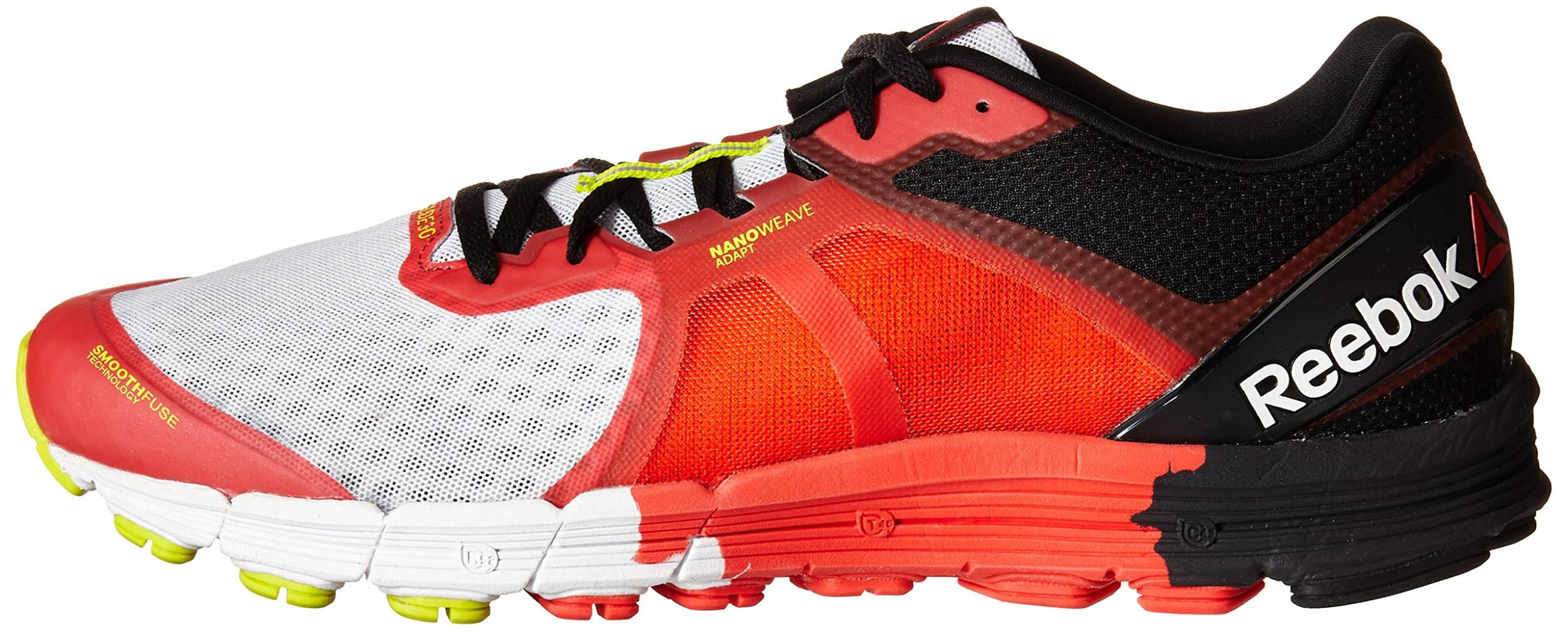 8 Reasons to/NOT to Buy Reebok One Guide 3.0 (Aug 2020)   RunRepeat