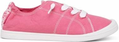 Roxy Bayshore - Hot Pink 202 (ARJS600418698)