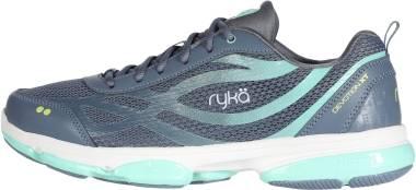 Ryka Devotion XT - Blue (F0180M8403)