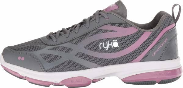 Ryka Devotion XT Slate Grey