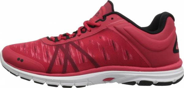 Ryka Dynamic 2.5 - Red/Black (E6543M2600)