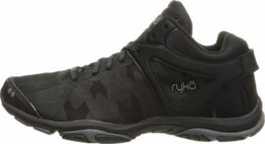 Ryka Enhance 3 Black/Grey Women