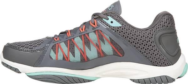 RYKA Womens INFLUENCE2.5 Cross-Trainer Shoe