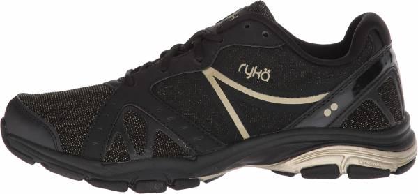 Ryka Vida RZX - Black (D1996M6005)