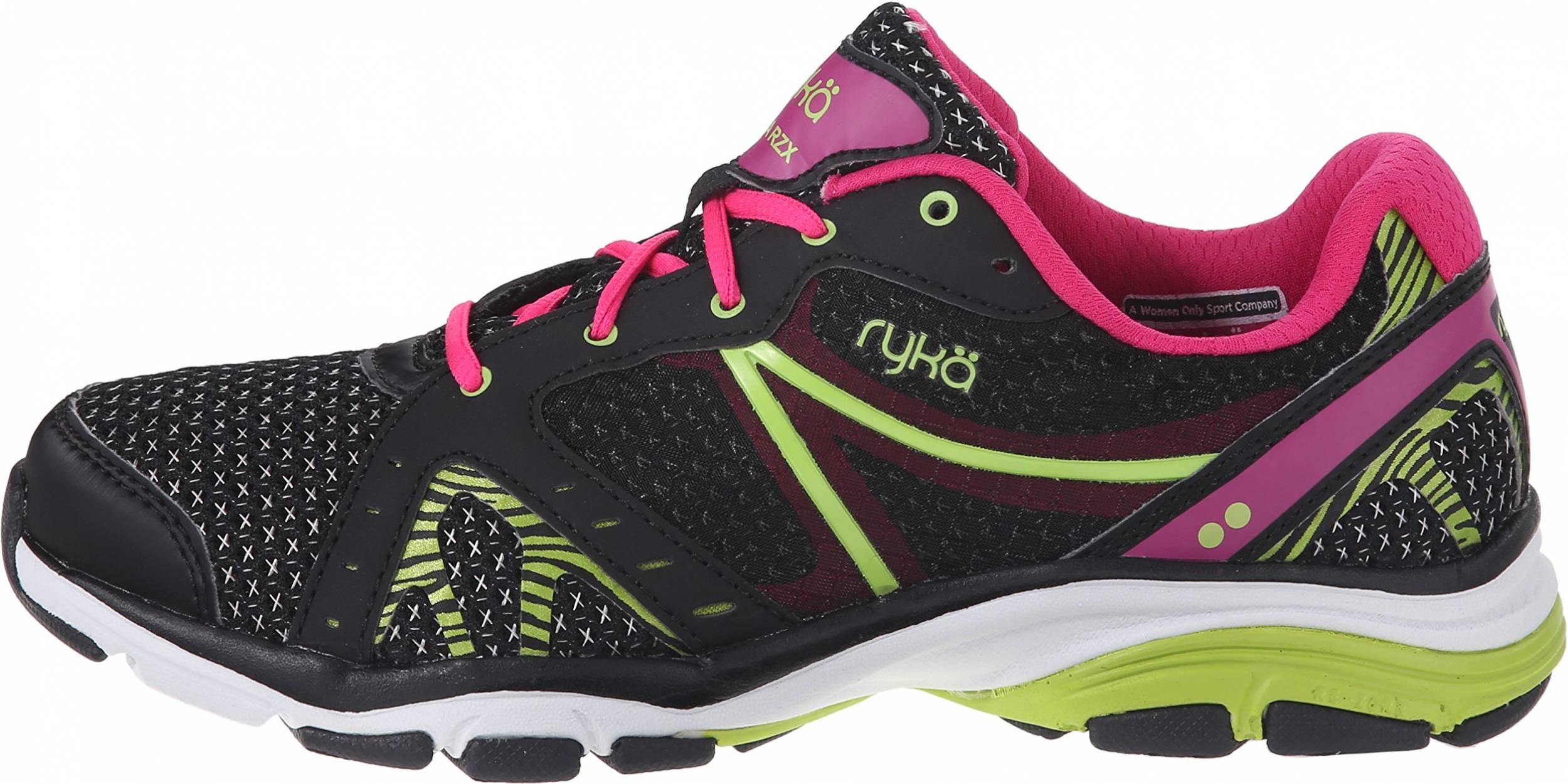 Save 35% on Ryka Training Shoes (17