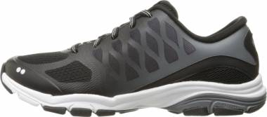 Ryka Vestige RZX Black/Grey Women