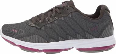 Dominion Walking Women's Dominion Walking ShoeBlac Ryka Ryka Women's Dominion Women's ShoeBlac Ryka nO0wZPXN8k