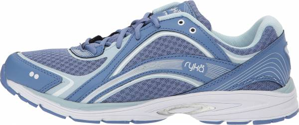 Ryka Sky Walk - Blue